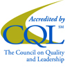 CQL - The Concil on Quality and Leadership